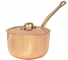 Saucepan 16 cm High Thickness