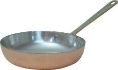 Frying pan 18 cm