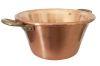 "Polenta Pot 22cm - 8"" 1/2"